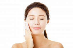 Những lợi ích không ngờ tới của kem dưỡng ẩm