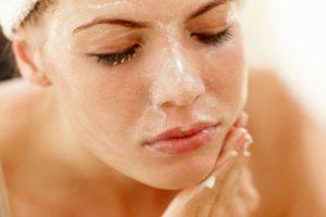 4 Sai lầm cơ bản khi tẩy da chết gây nguy hại cho làn da