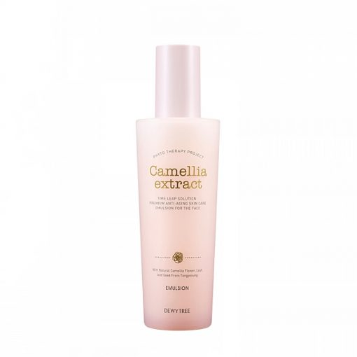 Sua-duong-Camellia-01