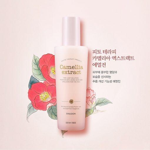 Sua-duong-Camellia-02