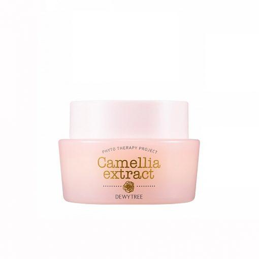 kem duong da Camellia-01