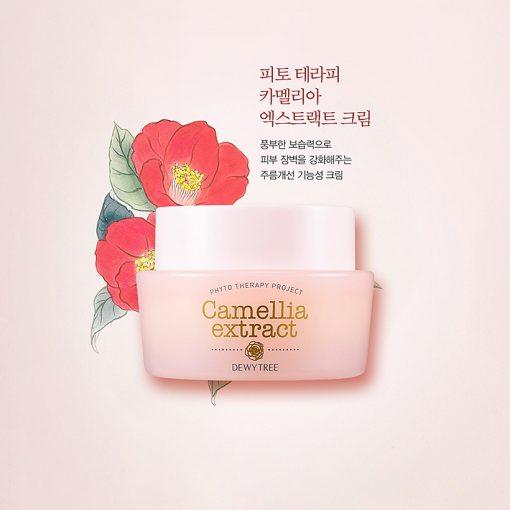 kem duong da Camellia-02