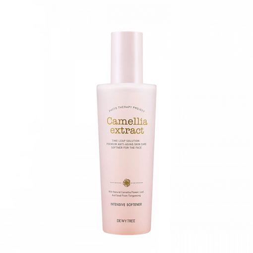 nuoc hoa hong camellia-01