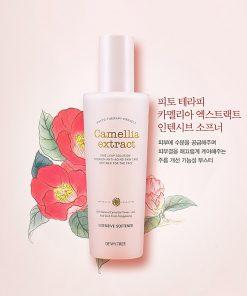 nuoc hoa hong camellia-02