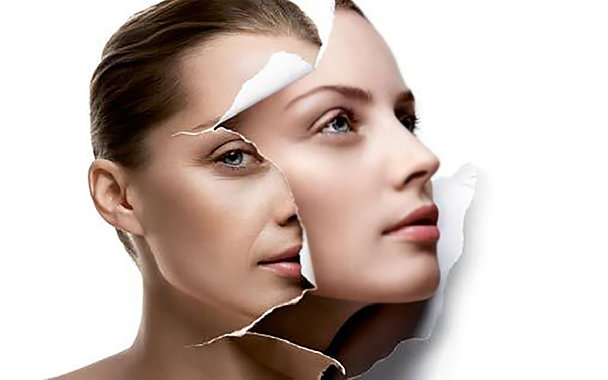 Tế bào gốc có công dụng nuôi dưỡng và phục hồi làn da hiệu quả