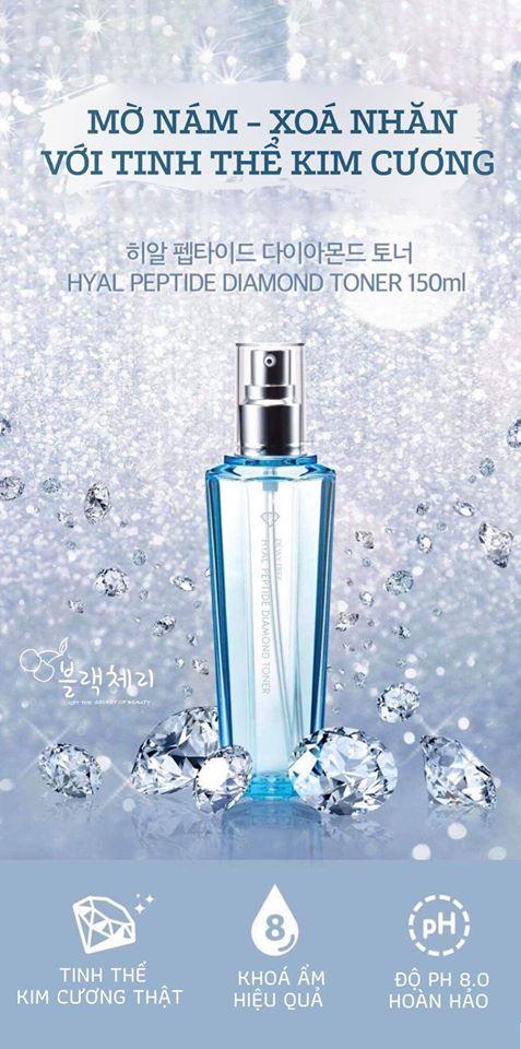 Nước-hoa-hồng-tinh-thể-kim-cương-Dewytree-03.1