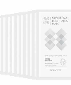 mặt nạ dưỡng trắng dewytree-01