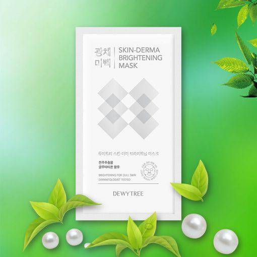 mặt nạ dưỡng trắng dewytree-02