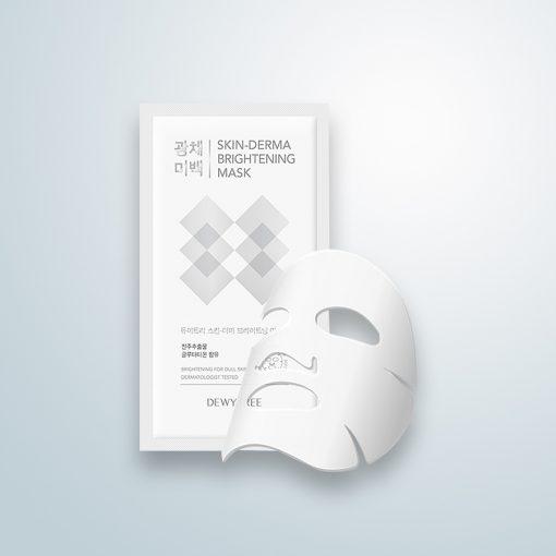mặt nạ dưỡng trắng dewytree-03